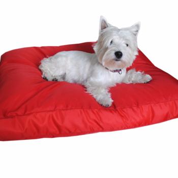 Cama Puff para Mascotas Freedom Puppy Zen Confort