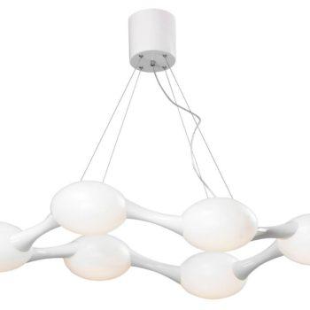 Lámpara Colgante 6 Elements Soft Light Soul