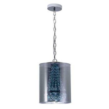 Lámpara Colgante Extravagance Core