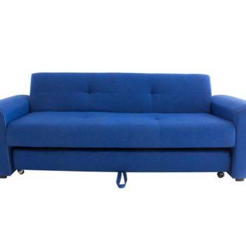 Sofá Cama Doble Colín Confort