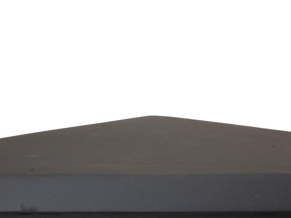 Toallero Moderno Mini Kansas